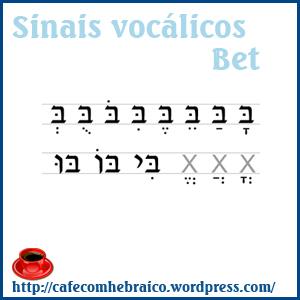 sinais-vocalicos-bet