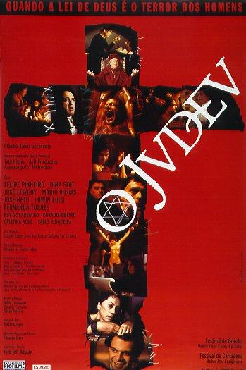 judeu-poster01